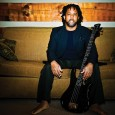 Victor Wooten, known for his solo recordings and tours, and as a member of the Grammy-winning super group, Béla Fleck & The Flecktones, has won most every major award given to a bass guitarist. While he is reason enough to make it out to Cervantes' on Saturday, the fact that Stephen Bruner aka Thundercat and Garrett Sayers are rounding out the bill makes this a gathering of three of the best bass players around.