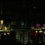 Drums_6_864x576