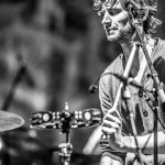 Gotye 2012-08-22-03