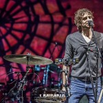 Gotye 2012-08-22-04