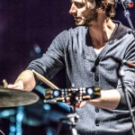 Gotye 2012-08-22-20