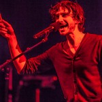 Gotye 2012-08-22-22
