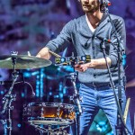 Gotye 2012-08-22-23