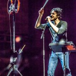 Gotye 2012-08-22-25