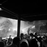 Atmosphere, Sept 21, 2012, Ogden Theater, Denver, CO