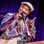 Buddy Guy 2012-09-01-10
