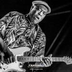Buddy Guy 2012-09-01-16