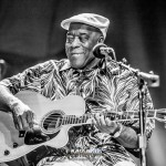 Buddy Guy 2012-09-01-18