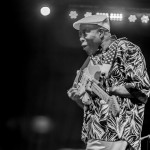 Buddy Guy 2012-09-01-23