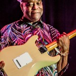 Buddy Guy 2012-09-01-26