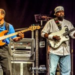 Buddy Guy 2012-09-01-30