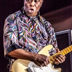 Buddy Guy 2012-09-01-33