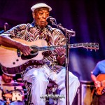 Buddy Guy 2012-09-01-38
