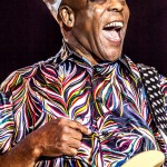 Buddy Guy 2012-09-01-39