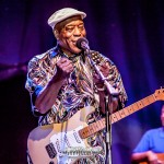 Buddy Guy 2012-09-01-41