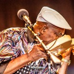 Buddy Guy 2012-09-01-42