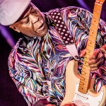 Buddy Guy 2012-09-01-46