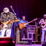 Buddy Guy 2012-09-01-51