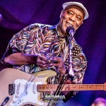 Buddy Guy 2012-09-01-52