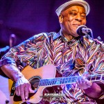 Buddy Guy 2012-09-01-56