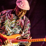 Buddy Guy 2012-09-01-8