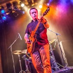 Jason Isbell 2012-08-28-02