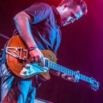 Jason Isbell 2012-08-28-07