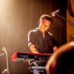Jason Isbell 2012-08-28-17