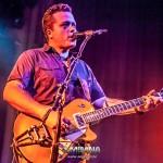 Jason Isbell 2012-08-28-23