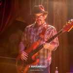 Jason Isbell 2012-08-28-25