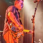 Jason Isbell 2012-08-28-28