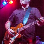 Jason Isbell 2012-08-28-31