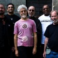 Little Feat is a band that has been in the trenches of Rock and Roll since the revolution began. In 1969, Frank Zappa suggested Lowel George leave The Mothers of Invention and form his own band, and that same year George formed Little Feat with the goal of combining Blues, Funk, Country, Folk, Rhythm and Blues and Rock and Roll.  Listen Up Denver! had the honor of catching up with Little Feats Paul Barrere while he was in a hotel in New York, and we talked Feat past and present.