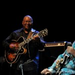 kit chalberg-tedeschi trucks band-bb king-red rocks 5412