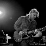 kit chalberg-tedeschi trucks band-bb king-red rocks 5423