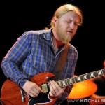 kit chalberg-tedeschi trucks band-bb king-red rocks 5425