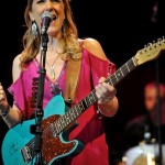kit chalberg-tedeschi trucks band-bb king-red rocks 5428