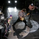 CH_Red-Hot-Chili-Peppers_IMG_0120