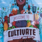 CultivateFest-1012-3426