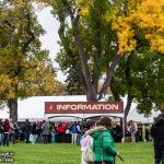 CultivateFest-1012-3532