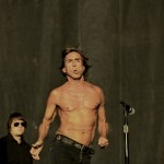 ME_Iggy-the-stooges_3166