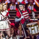 Madonna2012-10-15