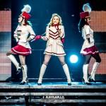 Madonna2012-10-17