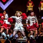 Madonna2012-10-25