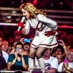 Madonna2012-10-27
