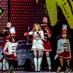 Madonna2012-10-28