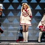 Madonna2012-10-31