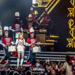 Madonna2012-10-33