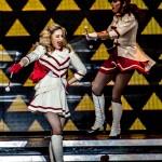 Madonna2012-10-34