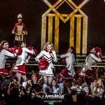 Madonna2012-10-39